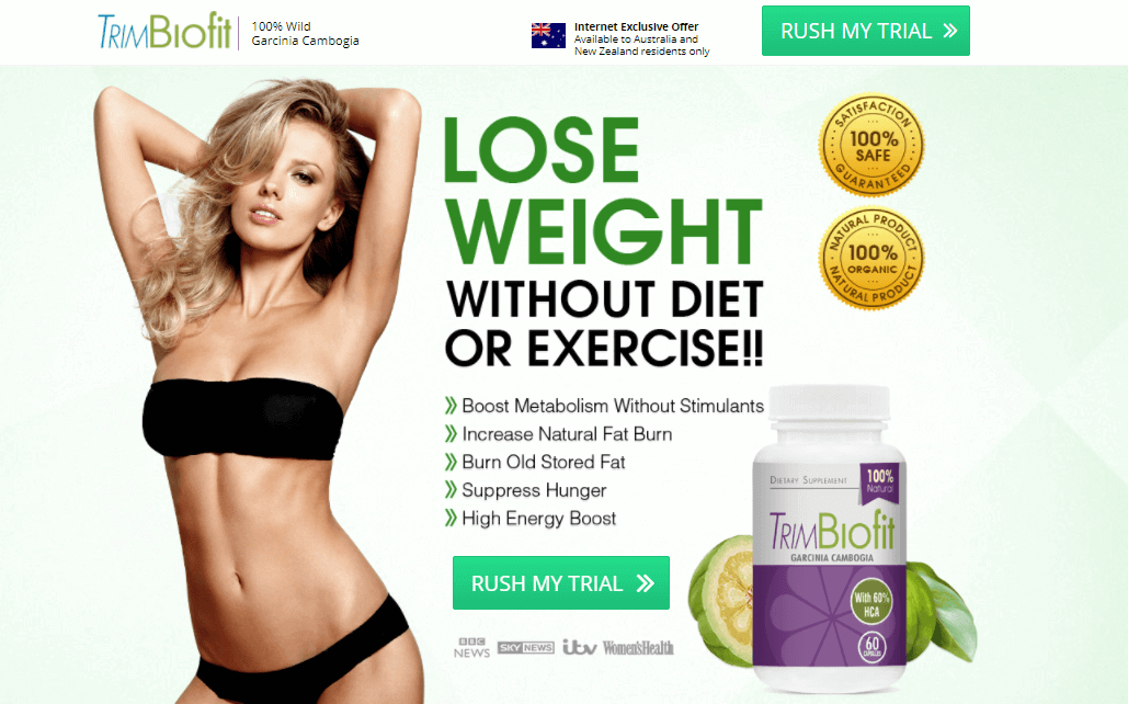 Purely inspired garcinia cambogia tablets - online deal