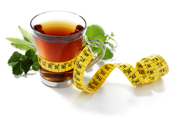 Cinnamon And Honey Can Lose Weight