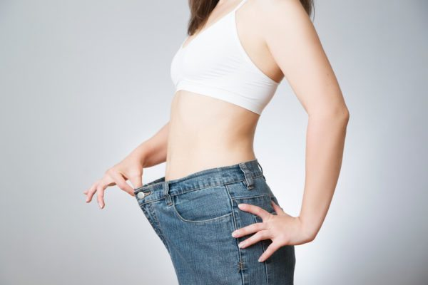 Fast way to lose fat around the stomach picture 2