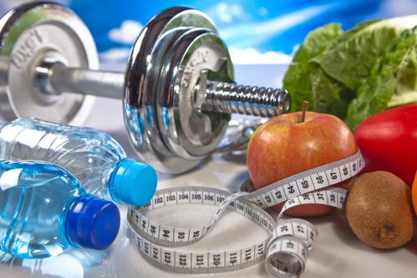 Yo elliott weight loss