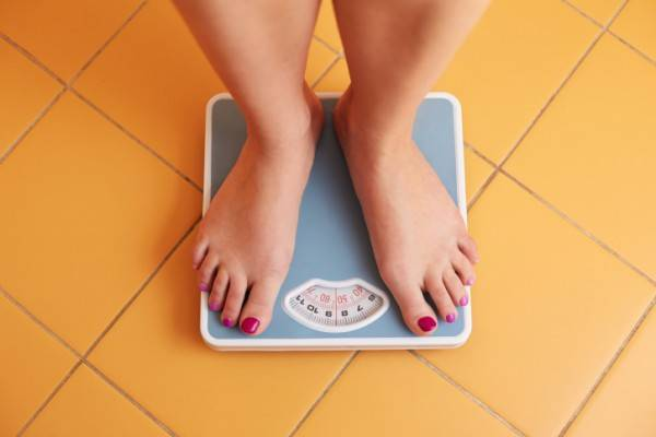 scales garcinia cambogia lose weight fast